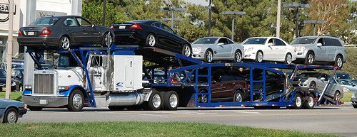 Indianapolis Car Transport: 5305 W 86th St, Indianapolis, IN