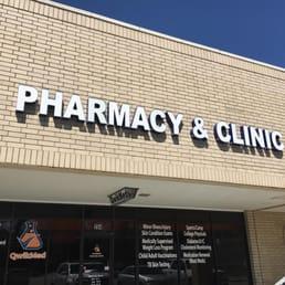food lion pharmacy hours