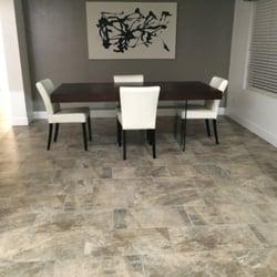 Wonderful Photo Of Floors N More   Sun City, AZ, United States.