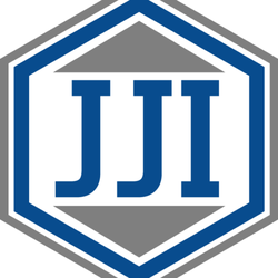 Johnny johnson insurance assurance auto et maison 1710 for Assurance auto et maison