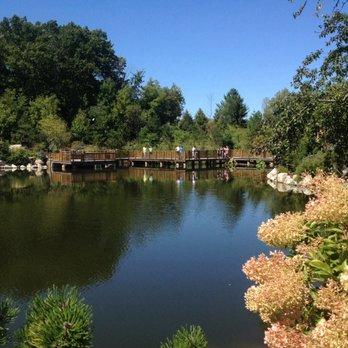 Frederik Meijer Gardens Sculpture Park 427 Photos 128 Reviews Botanical Gardens 1000 E
