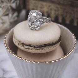 Photo of Billig Jewelers - Marlton, NJ, United States