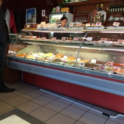 Restaurant asiatique salades 175 ave du g n ral de for 7 avenue du general de gaulle maison alfort