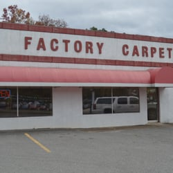 Photo Of Factory Carpet Warehouse Knoxville Tn United States