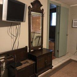 Photo Of Eleven Inn Balmorhea Tx United States
