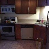 Evanston Place Apartments - 18 Photos & 35 Reviews - Apartments ...