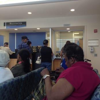 NYC Health + Hospitals/Queens - 33 Photos & 46 Reviews