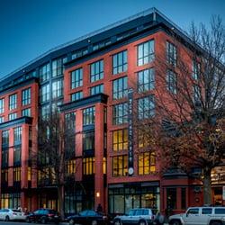 The Harper 13 Reviews Apartments 1919 14th St Nw U Street Corridor Washington Dc Phone Number Yelp
