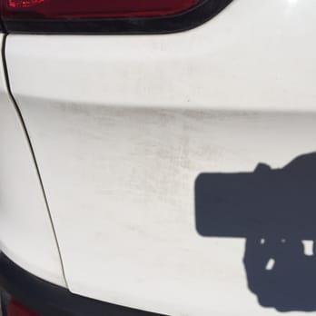 Car Wash With Free Vaccum Corpus Christi Tx