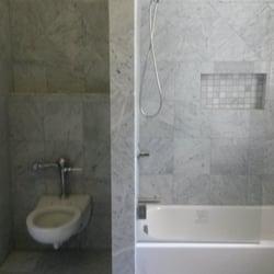 Bathroom Fixtures Nashville Tn advantage plumbing - plumbing - nashville, tn - phone number - yelp