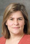 DR Elisabeth Ware Doctor of Medicine | 601 S Carr Rd, Renton, WA, 98055 | +1 (425) 227-3700