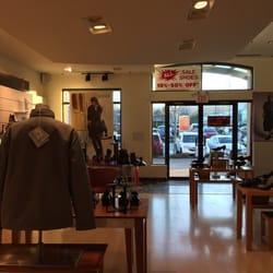 Photo Of Ecco Shoes Surrey Bc Canada