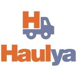 Haulya Movers 400 N Woodlawn St Wichita Ks Phone