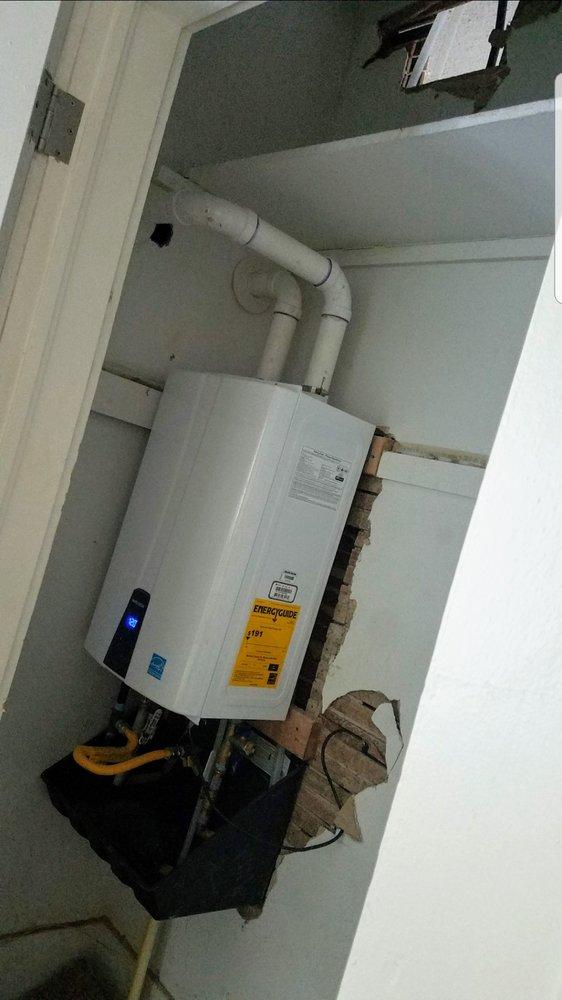 Affordable Leak Detection: 332928 E 840th Rd, Wellston, OK