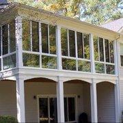 Superior ... Photo Of Betterliving Sunrooms U0026 Awnings   Lenexa, KS, United States