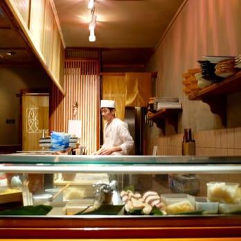 Photo Of Sushi Beverly Hills Ca United States