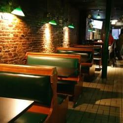 Sullivan's Pub - 31 Reviews - Pubs - 85 Main St, Charlestown