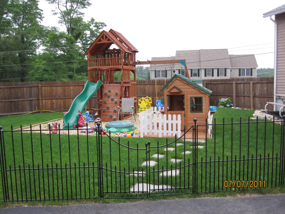 Picture Perfect Landscaping: Collinsville, IL