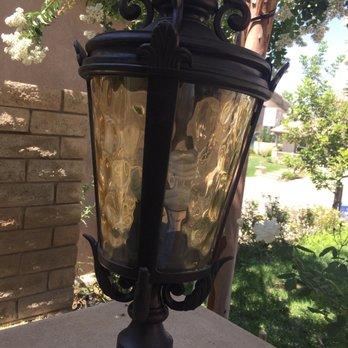 Lamps Plus 63 Photos 76 Reviews Home Decor 20244 Plummer St