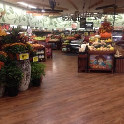 Fry s food stores phoenix az united states it s fall