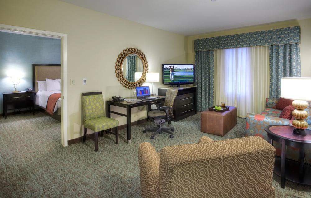 Homewood Suites By Hilton Dallas Allen 29 Photos Amp 16