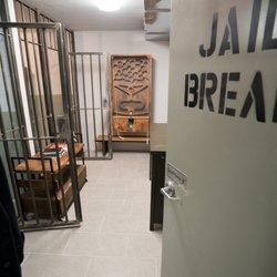 Paniq escape room nyc 15 photos 12 reviews escape games 102 photo of paniq escape room nyc new york ny united states reheart Choice Image