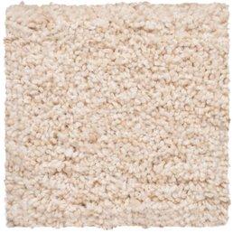 Cavalier Bremworth Carpets Sydney Flooring 165 169 Lower
