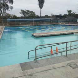 Clairemont pool swimming pools 3605 clairemont dr - Clairemont swimming pool san diego ca ...