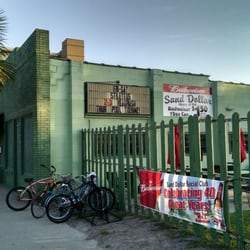 Photo Of Sand Dollar Social Club Folly Beach Sc United States Great