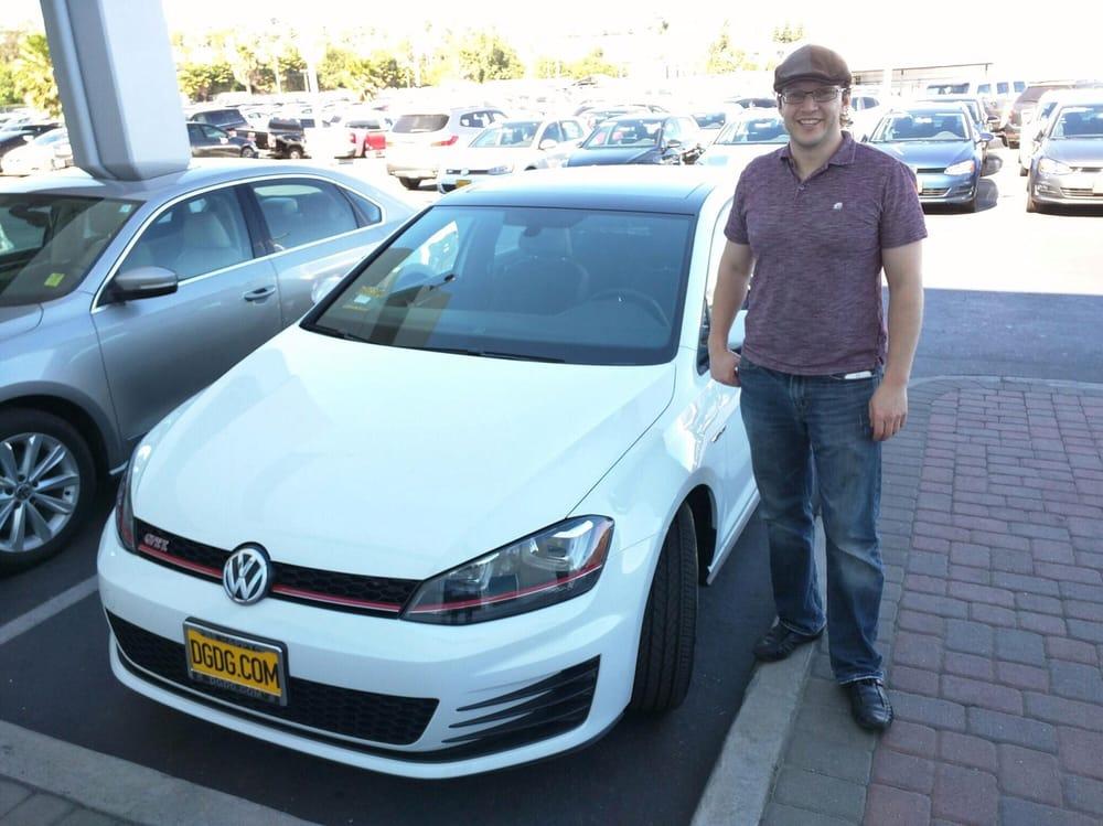 Capitol Volkswagen