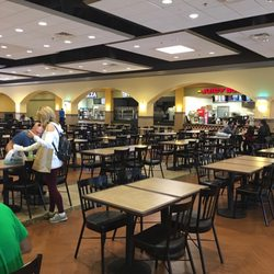 Photo Of Outlets At Tejon Arvin Ca United States Food Court Boooo