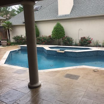 Asp America S Swimming Pool Company 60 Photos 15 Reviews Pool Cleaners North Dallas