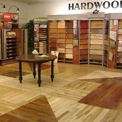 Photo Of EMW Carpets U0026 Furniture   Denver, CO, United States. Untitled