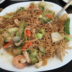 Thai Restaurant Macleod Trail Calgary