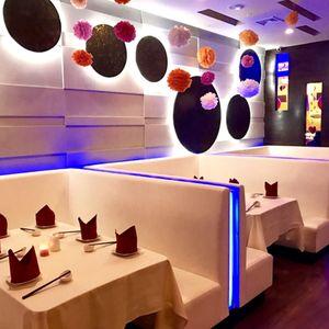 110 Japan - 645 Photos & 380 Reviews - Sushi Bars - 179 Walt
