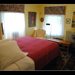 Reen S Bed And Breakfast