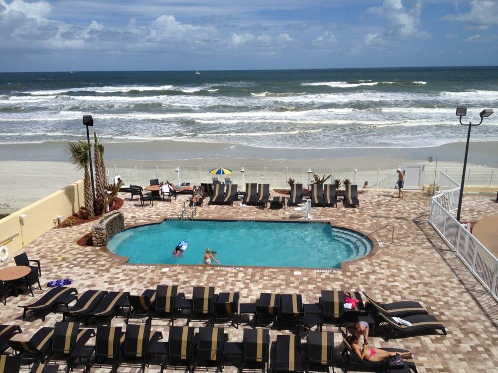 Plumbers Daytona Beach Fl