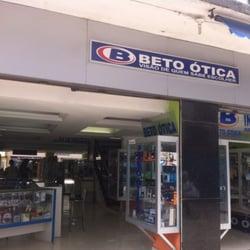 Beto Óticas - Óticas - R. Camboa do Carmo 122 lj A, Recife - PE ... c8811c357d