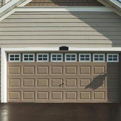 Photo Of Neighborhood Garage Door Services   Phoenix, AZ, United States