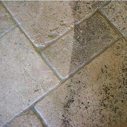 Photo Of Kd Carpet Tile Cleaning Chandler Az United States