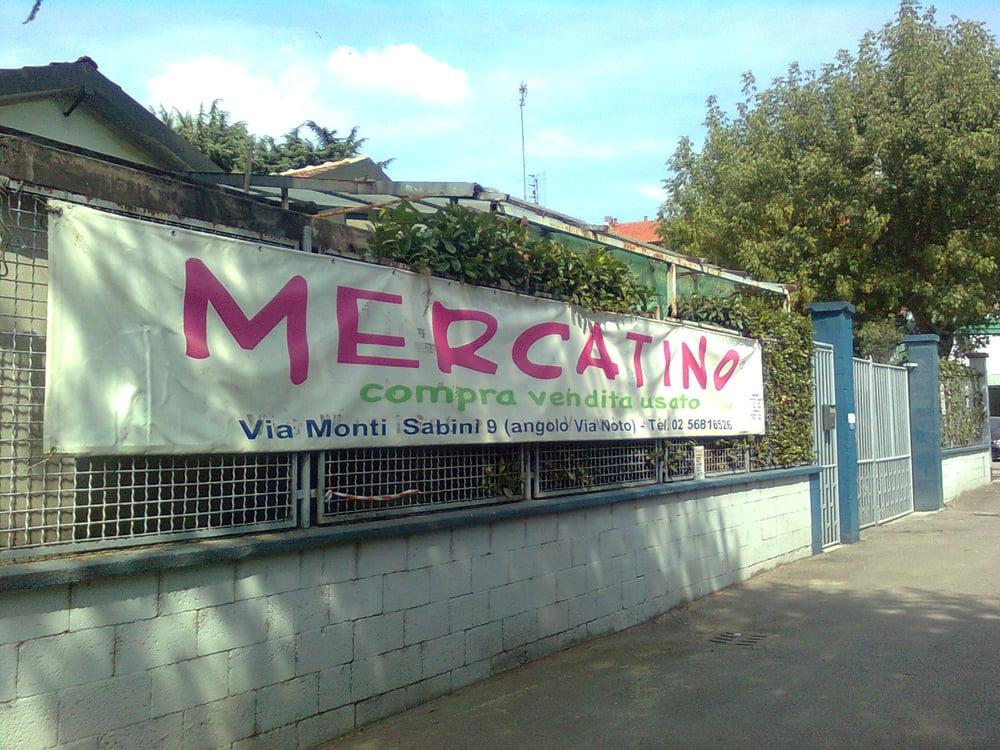 Mercatino dell usato antiquari e restauratori via for Antiquari a milano