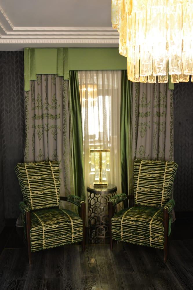 ambiance art d co yelp. Black Bedroom Furniture Sets. Home Design Ideas