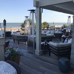 Photo Of Sea Pines Beach Club Hilton Head Island Sc United States