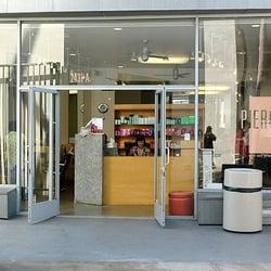 piero hair salon closed 47 reviews hairdressers