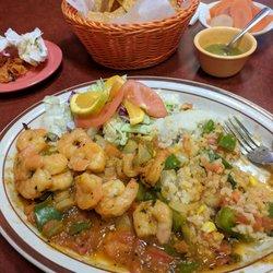 Chenchos Burrito 17 Photos 84 Reviews Mexican 14207 S Bell