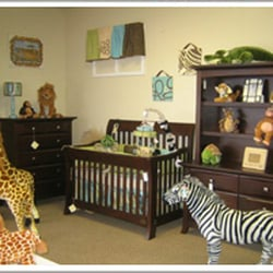 Photo Of Baby Tyme Furniture   North Olmsted, OH, United States