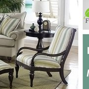 Photo Of Mobley Fine Furniture Perry Ga United States