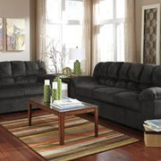 united photo of robinsons furniture bedding home decor outlet oxford pa - Home Decor Outlet