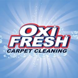 Nashville Carpet Cleaning