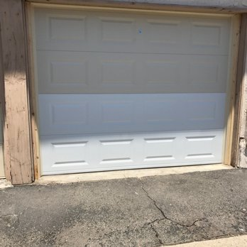 Day Nite Doors Inc 96 Photos 46 Reviews Garage Door
